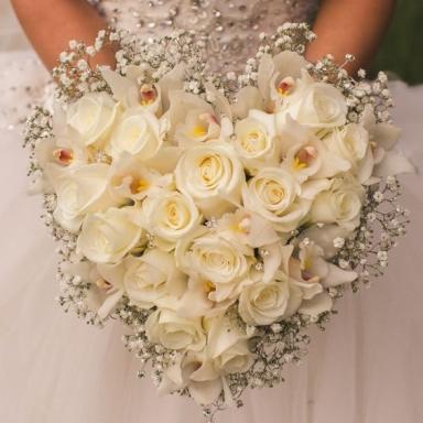 cropped-weddings2