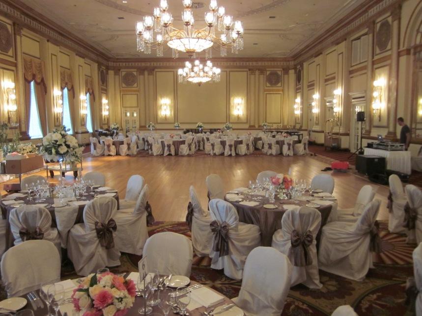 Mariam Wedding 095