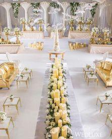 wedding 2016.7