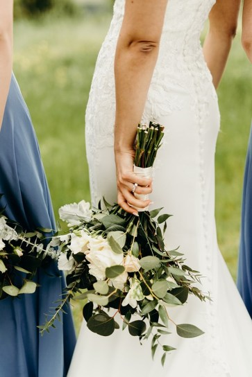 sandra wedding.jpg10