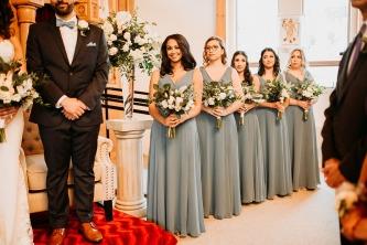 sandra wedding.jpg1