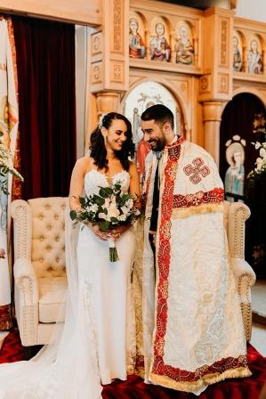 sandra wedding.jpg3