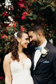 sandra wedding.jpg4