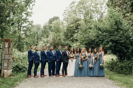 sandra wedding.jpg5