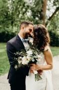 sandra wedding.jpg6