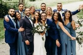 sandra wedding.jpg7